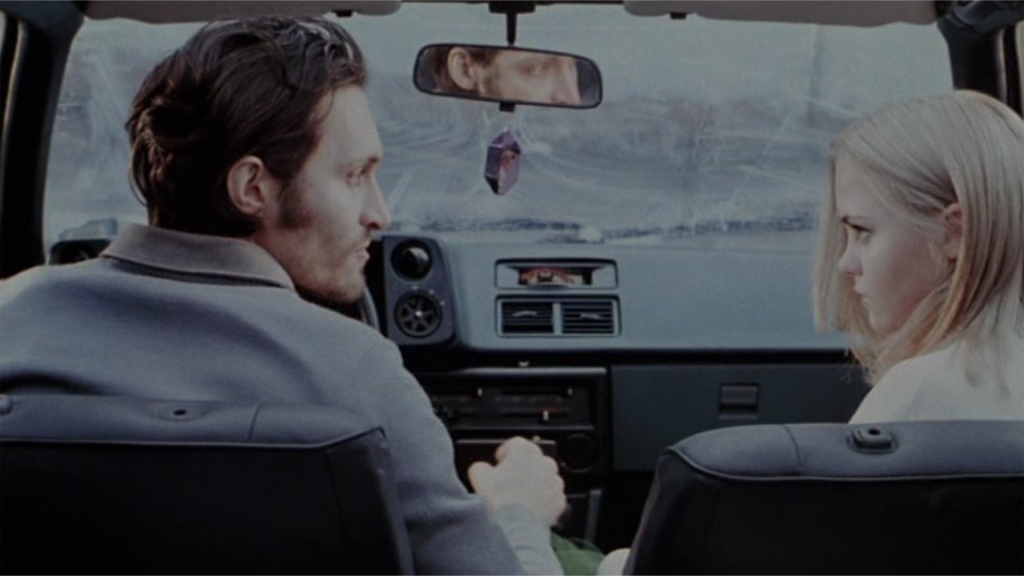 vincent-gallo-buffalo-66-051